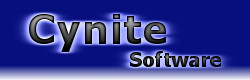 Cynite Software